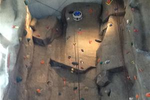 Rec Center Tour_ClimbingWall2