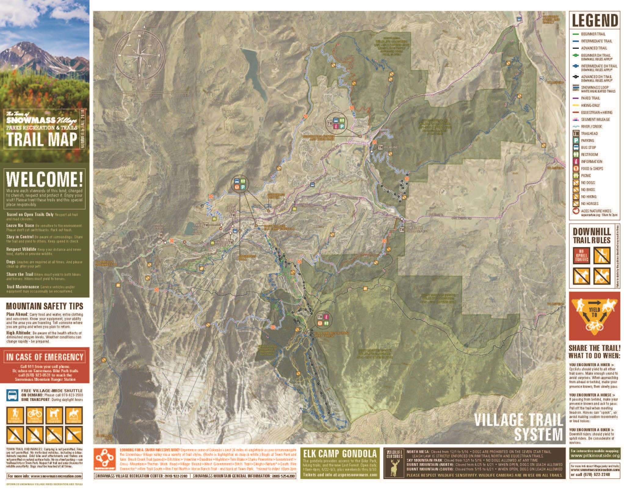 TOSV Trailmap 2018 (1)_Page_1