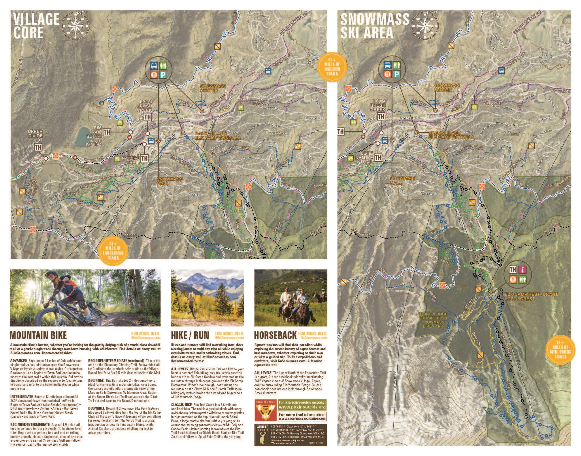 TOSV Trailmap 2018 (1)_Page_2